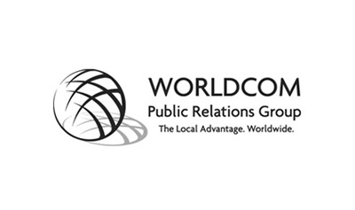 worldcom_logo_web